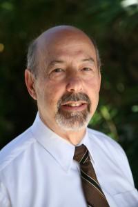 Dr Herbert Simkin Eyes on the Island
