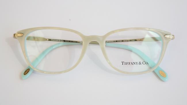 Tiffany-4