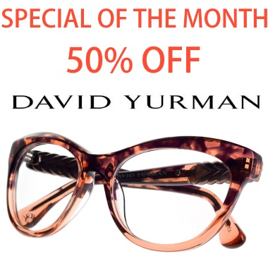 David Yurman Closeout Special